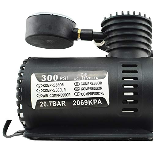 Buy price on portable air compressors