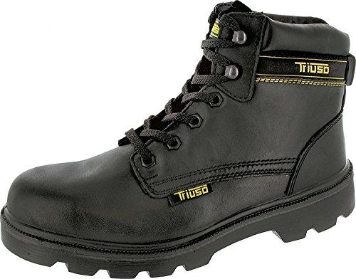 Triuso Triuso Chaussures Triuso Basses Chaussures Basses Chaussures Triuso Basses Chaussures qHUaT