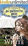 An Unexpected Bride (The Colorado Bri...