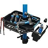 Park Tool Work Tray, For PCS-1, PCS-4, PCS-9, PCS-10, PCS-11, and PRS-15