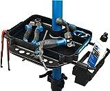 Park Tool Work Tray (For PCS-1, PCS-4, PCS-9, PCS-10, PCS-11, and PRS-15) Review