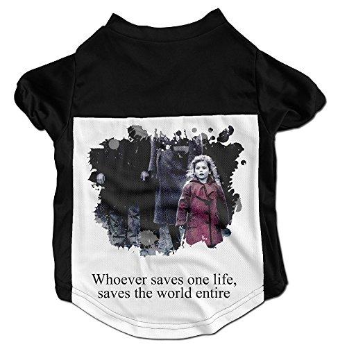101dog-schindlers-list-puppies-and-dog-jersey-shirts-medium