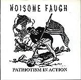 Patriotism In Action
