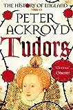 Tudors (The History of England)