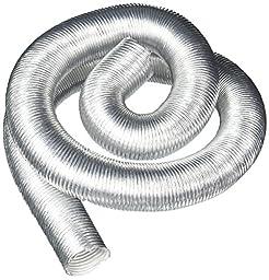 Thermo-Tec 17100 Silver 1\