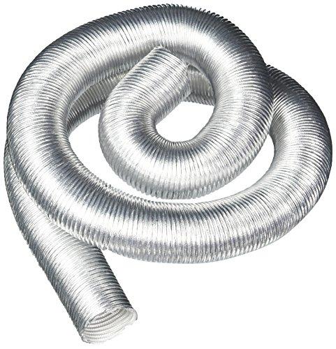 Thermo-Tec 17100 Silver 1