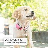 Whistle GO & GO Explore - the Ultimate Health