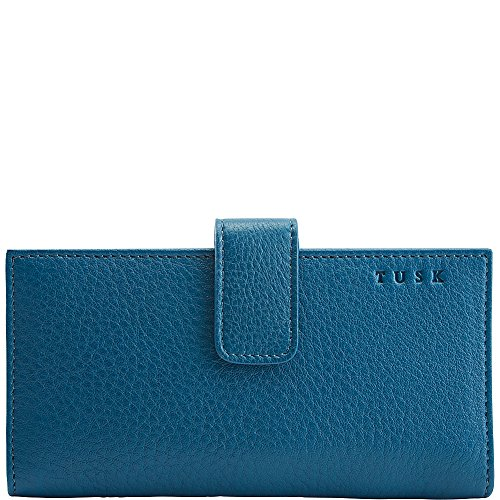 tusk-ltd-slim-clutch-wallet-denim