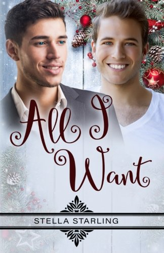Download All I Want PDF