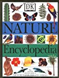 Nature Encyclopedia, DK Publishing, 0789434113