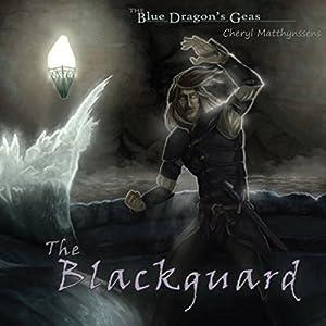 The Blackguard Audiobook