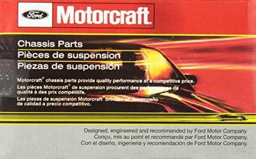 Motorcraft MCS104273 Upper Ball Joint