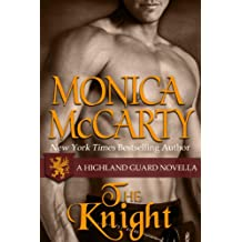 The Knight (The Highland Guard)