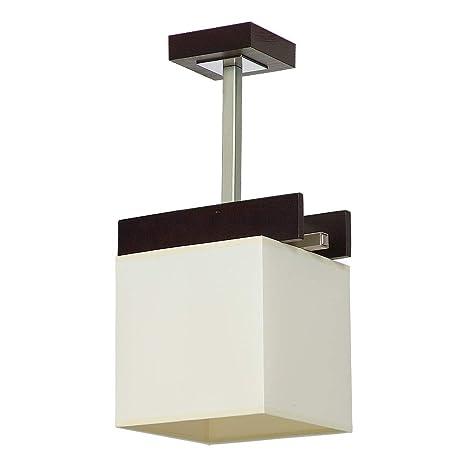 luz de Experiencias F/LU/171110/624 elegante estilo Bauhaus ...