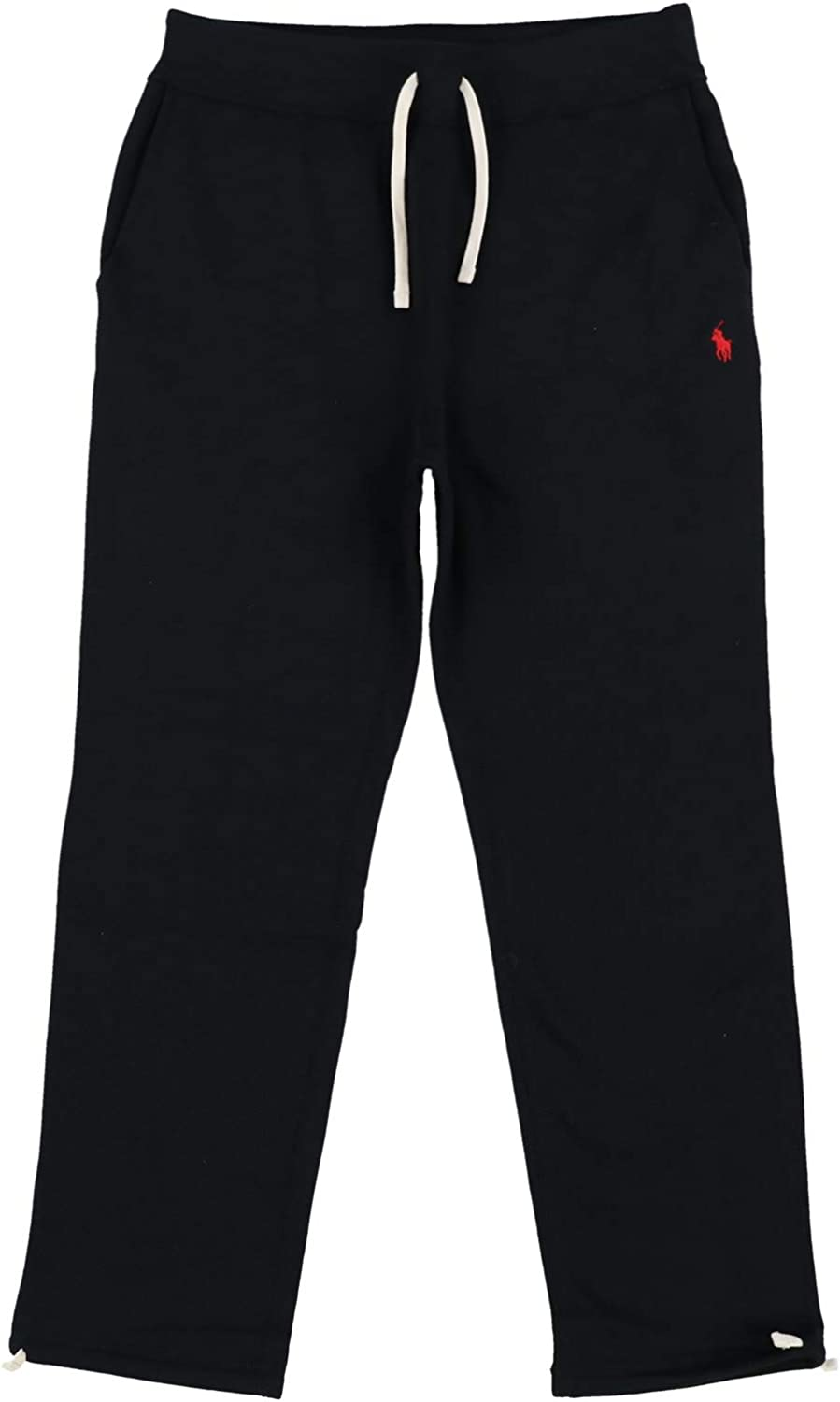 Polo Ralph Lauren Mens Fleece Lined Sweatpants