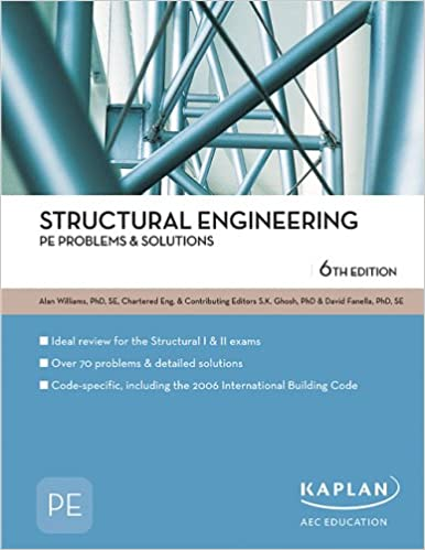 Structural Engineering Reference Manual 6th
