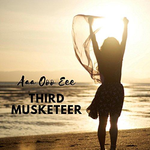 third musketeer