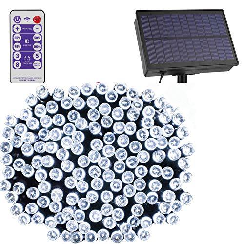 Novelty Outdoor Solar Lights in US - 9