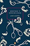 Sentido y sensibilidad / Sense and Sensibility (Commemorative Edition) (Spanish Edition)