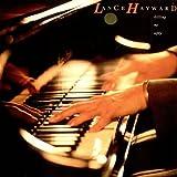 Lance Hayward - Killing Me Softly - Island Records - 90683-1