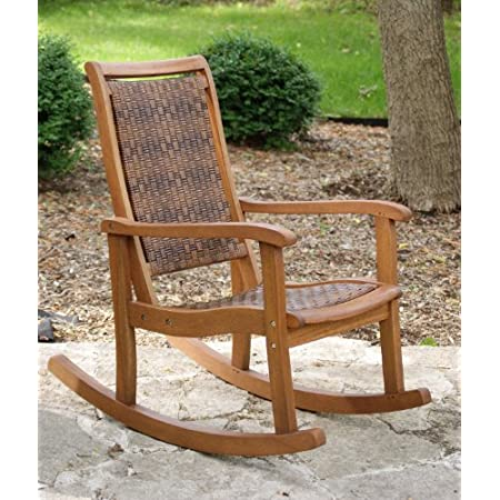 51CDphn7x0L._SS450_ Wicker Rocking Chairs