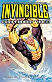 img - for Invincible Compendium Volume 3 book / textbook / text book