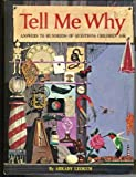 Tell Me Why, Arkady Leokum, 0448044307