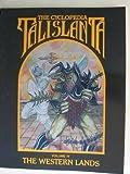 Cyclopedia Talislanta, Jovialis, 0945849052