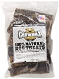 ChewMax Pet Products 6 Count Trachea, 6-Inch