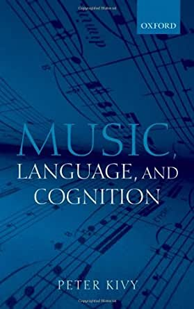 music international language essay Test, writing a college placement essay a basic knowledge of language will also help you become a better writer use these books to get the extra practice you need: cause, such as the release of international political prisoners or.