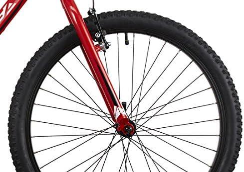 B.Pro - Bicicleta Urbana 26 Street B-Pro: Amazon.es: Deportes y aire libre