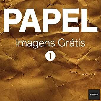 PAPEL Imagens Grátis 1 BEIZ images - Fotos Grátis (Portuguese ...