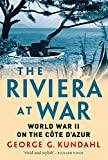 Image of Riviera at War: World War II on the Côte d'Azur