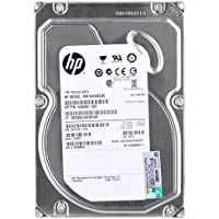 Seagate Constellation 1TB SATA 7200 RPM Internal Hard Drive ST1000NM0011 (Certified Refurbished)