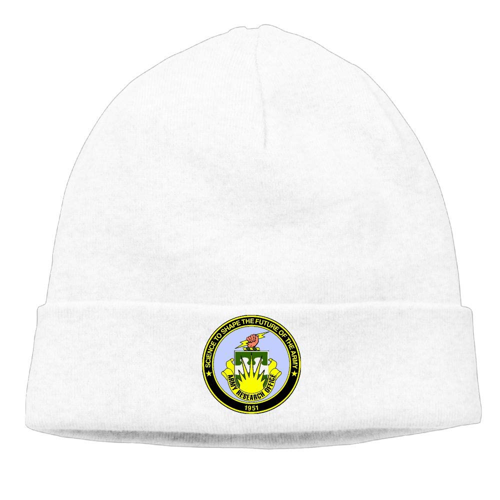 Office of Naval Research United States Hedging Hat Unisex Autumn//Winter Cap