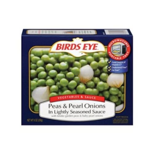 birds-eye-peas-and-pearl-onions-in-lightly-seasoned-sauce-10-ounce-12-per-case