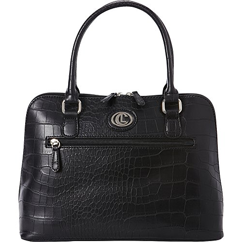 aurielle-carryland-crocodile-dundee-satchel-black