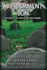 Méchamment bon (French Edition) Paperback