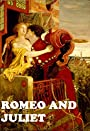 THE TRAGEDY OF ROMEO AND JULIET: The classic play by William Shakespeare