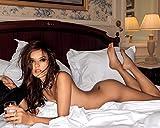 Alessandra Ambrosio 8x10 Celebrity Photo #48