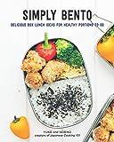 vegan quesadilla - Simply Bento:Delicious Box Lunch Ideas for Healthy Portions to Go