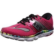 Brooks Women's PureCadence 4 Running Shoes