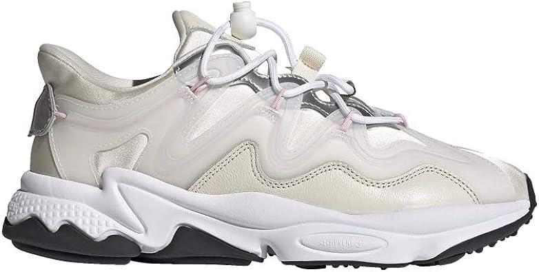 adidas Ozweego Plus Shoes Women's