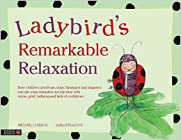 Ladybirds Remarkable Relaxation: How Children and Frogs ...