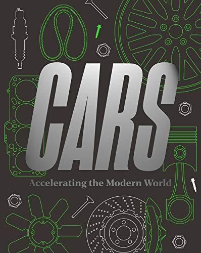 world of cars - 2