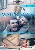 Water Boys [DVD] [UK Import]