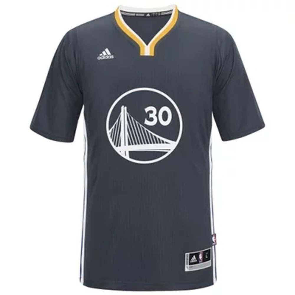 adidas - Gorra del Equipo de Baloncesto de la NBA Golden ...