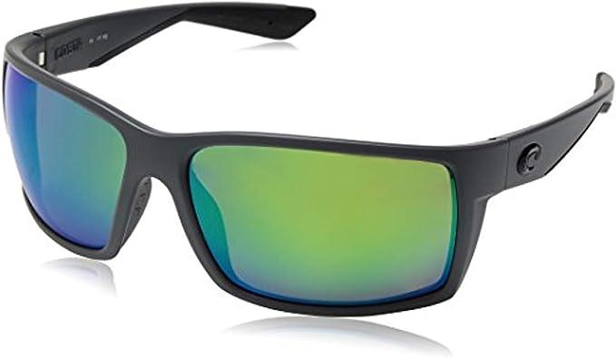 Costa Cut Sunglasses /& Carekit Bundle