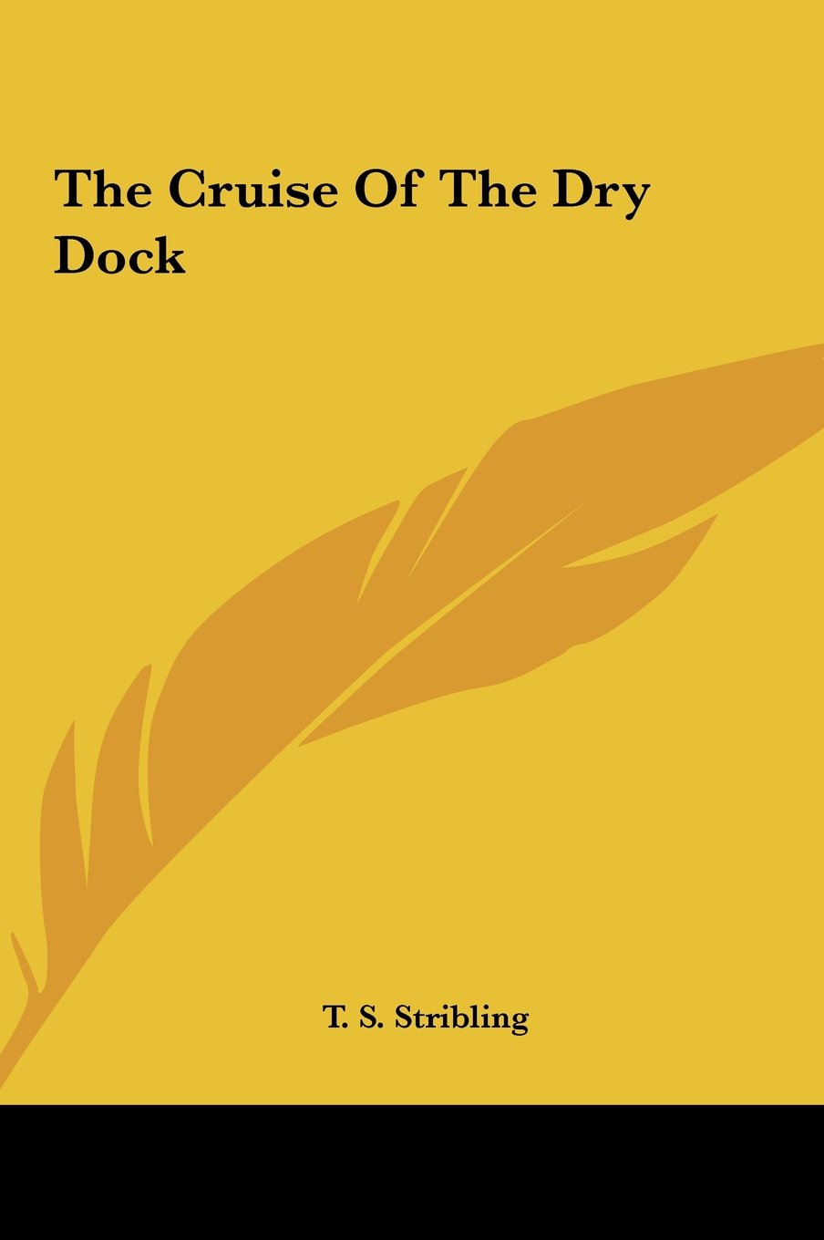 Download The Cruise of the Dry Dock pdf epub