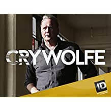 Cry Wolfe Season 2